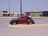 Foto VW JETTA 1999, Autom, asientos piel 4 cil...