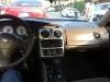 Foto Vendo o cambio Dodge Stratus 03