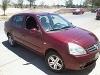 Foto 2006 Nissan Platina 4p Grado K Plus 5vel a/ -06...