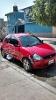 Foto Vta o cambio Ford ka lujo 02