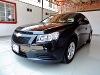 Foto Chevrolet Cruze A 4p LS aut a/ CD MP3 R-16