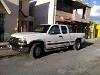 Foto Chevrolet silverado 4x4