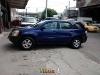 Foto Chevrolet equinox ls 2005 87,000 negociable,...