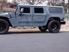 Foto Hummer h1 wagon no blindado,