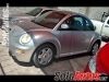 Foto Volkswagen beetle 3p gls at 2000