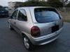 Foto Chevrolet chevy 2003 en Atlacomulco