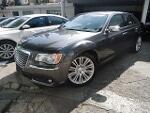 Foto Chrysler 300 C 2013 23000