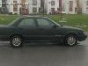 Foto Nissan Sentra 1994 en buenas condiciones 13 800...
