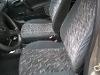 Foto Chevy Monza Autom D/H aire -01