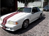 Foto Ford Mustang 1983 Hard Top
