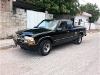 Foto Chevrolet S10, Mod. 98, Estandar, Clima, Hidr