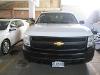Foto 2012 CHEVROLET Silverado 2500 2---