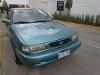 Foto Nissan Tsuru Automatico A 2000 Precioso