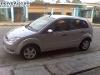 Foto Vendo ford fiesta modelo 2004