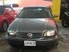 Foto Volkswagen Jetta 2005 98530