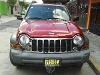 Foto Impecable jeep liberty a tratar -06