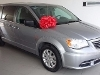Foto Chrysler Town & Country 2014 56798