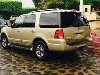 Foto Ford expedition limited 2006