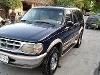 Foto Ford Explorer SUV 1997