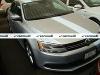 Foto 2013 Volkswagen Jetta en Venta