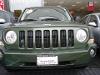 Foto 2007 jeep patriot base