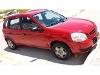 Foto Chevrolet chevy 5 puertas mod 2010 manual