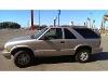 Foto Chevrolet Blazer 99 sport 4x4 Buenísima!