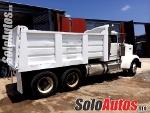 Foto Camiones y trailers kenworth 1995 por...