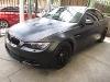 Foto BMW M3 2012 32000