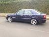 Foto Mercedes Benz 220 c220 230 -