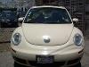 Foto Volkswagen Beetle Hatchback 2008