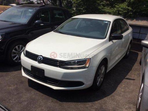 Foto Volkswagen Jetta 2014 24281