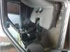 Foto Nissan Frontier Cabina Sencilla 2000