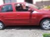 Foto Corsa 2003
