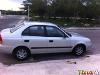 Foto Dodge Verna 2005