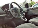 Foto Nissan Sentra Sedan custom