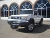 Foto 2000 Nissan Frontier LE/XE KING KAB STD V6 en...