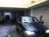 Foto Fiat palio elx deportivo 04