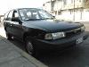 Foto Nissan Tsubame Familiar 2001