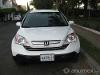 Foto Preciosa Honda CR V 2007