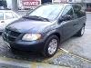 Foto Dodge Voyager 2003, Automática, Eléctrica, Ref....