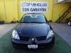 Foto Renault Clio 2009 80000