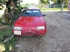 Foto Chevrolet Cavalier Familiar 1992