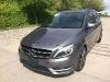 Foto Mercedes-Benz Clase B180 CGI