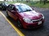 Foto Chevrolet Astra 2.0 Turbo