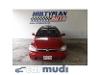 Foto Chevrolet Tornado Pick Up 2010, Color Rojo,...