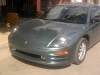 Foto 2000 Mitsubishi Eclipse en Venta