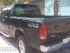 Foto Ford f150 xl v8 2000