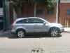 Foto Honda Cr-v 5p Ex Aut A/ Ee Abs Cd B/a