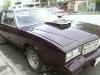 Foto Chevrolet montecarlo 82